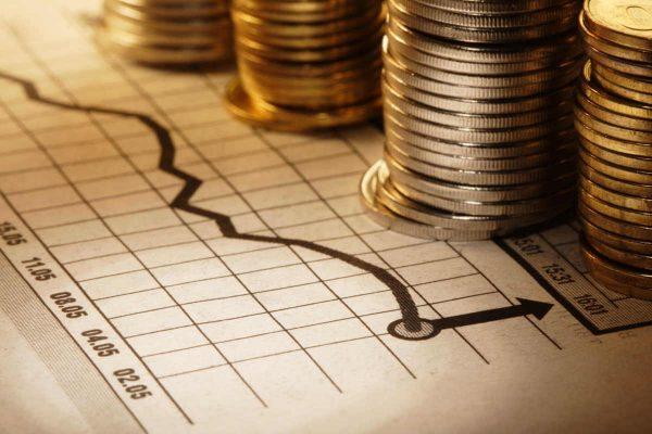 Pronampe: conheça a 4ª linha de crédito para atender pequenos negócios