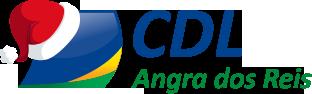 CDL Angra